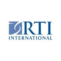 M&E Officer Job at RTI International