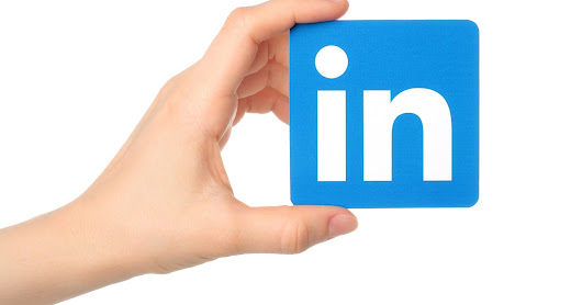 LinkedIn Tip 90 - How do you add more sections to your file?