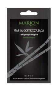 http://marionkosmetyki.pl/product/maska-oczyszczajaca-z-aktywnym-weglem/
