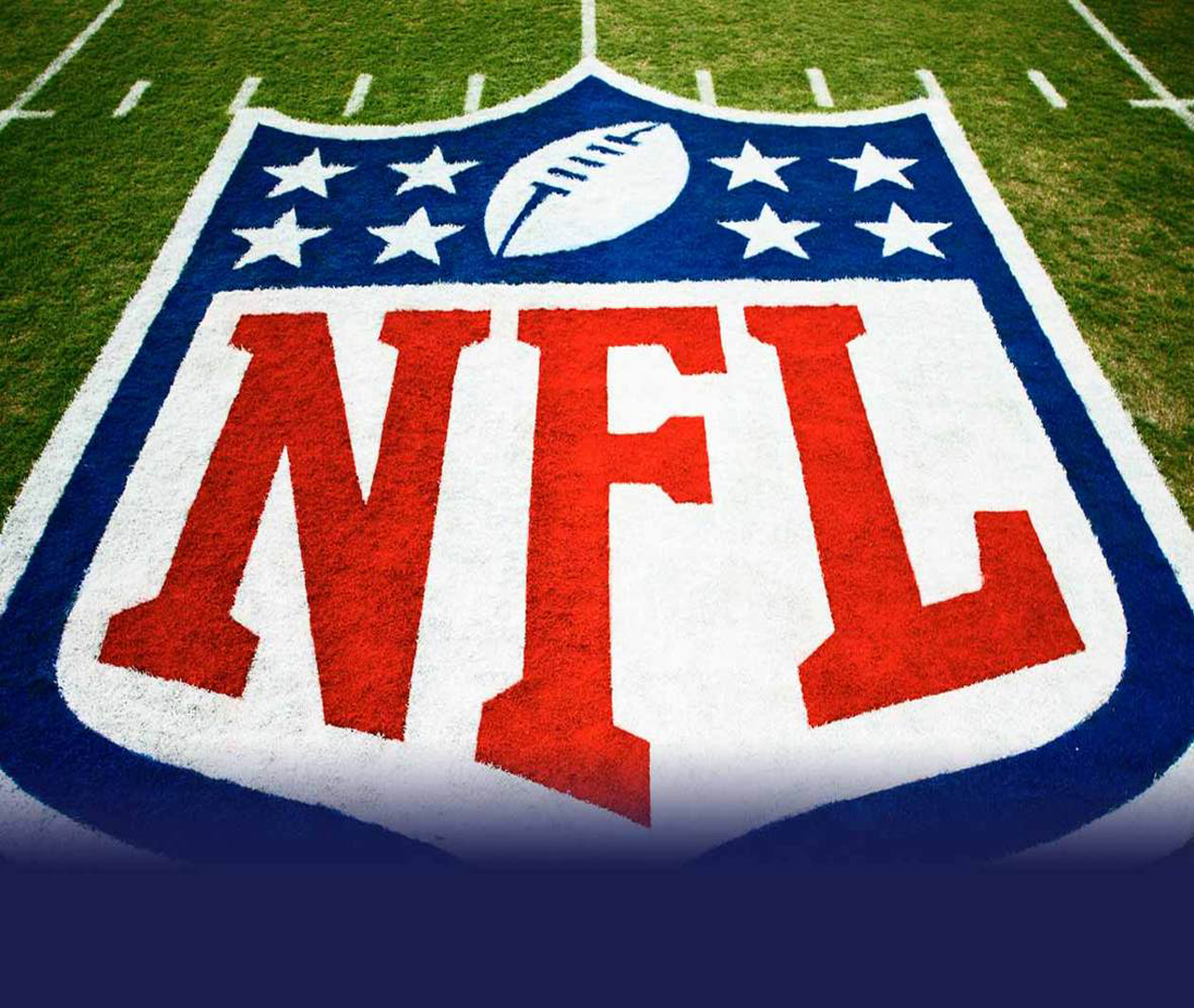 Nfl: Free Download NFL Football HD Wallpapers For
