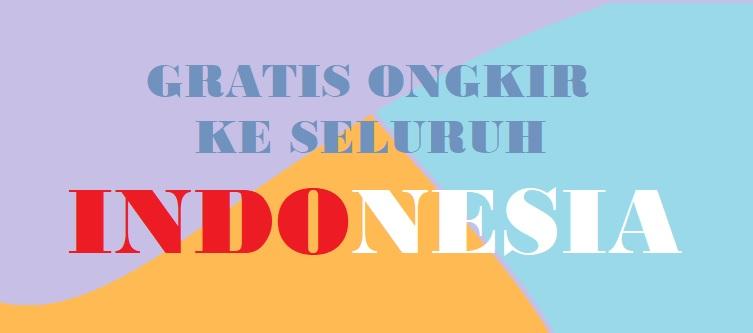 Gratis Ongkos Kirim (Ongkir) Menjadi Andalan Marketplace Indonesia Untuk Bersaing Dalam Ilmu Marketing