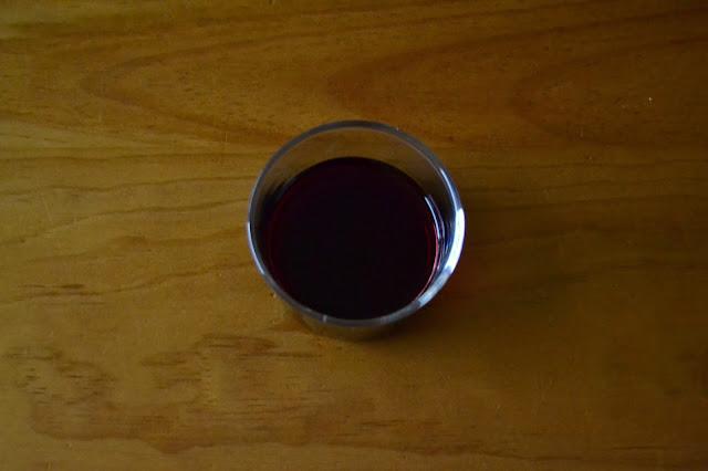foto vi d.o. empordà