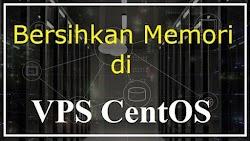 Trik Kurangi Isi Disk Space VPS CentOS
