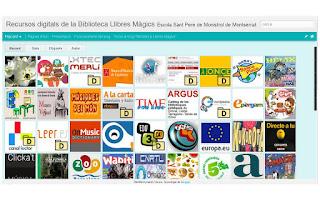 http://recursosdigitalsllibresmagics.blogspot.com.es/