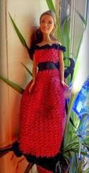 http://translate.googleusercontent.com/translate_c?depth=1&hl=es&rurl=translate.google.es&sl=en&tl=es&u=http://www.niftynnifer.com/2013/08/cherise-barbie-dress-free-crochet.html&usg=ALkJrhgngKFfHpOZjQuuxP6dOdFKUdLDWg