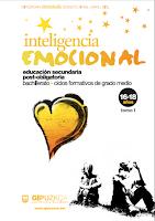 https://dl.dropboxusercontent.com/u/63982154/Aula%20de%20Elena/Programa%20Guipuzcoa/13-Bachiller.pdf