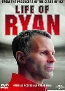 Watch Life of Ryan: Caretaker Manager Online Free in HD