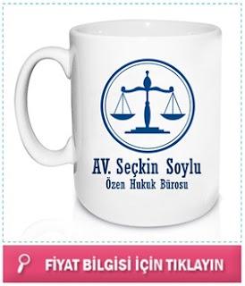 Avukata ne hediye alınır