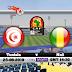 مشاهدة مباراة تونس ومالي اليوم 28-6-2019 علي بي أن ماكس كأس الأمم الأفريقية 2019 مباراة هامّة للتونسيين