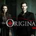 The Originals Season 4 Episode 6: Bag of Cobras