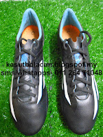 http://kasutbolacun.blogspot.my/2016/10/adidas-f50-adizero-micoach-3-sg_2.html