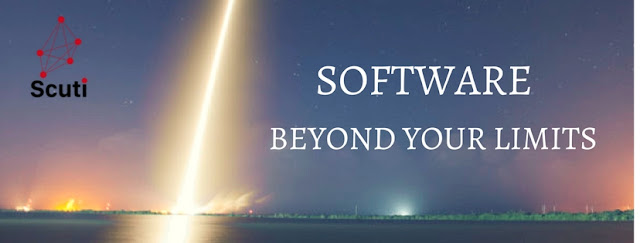 Software beyond your limits