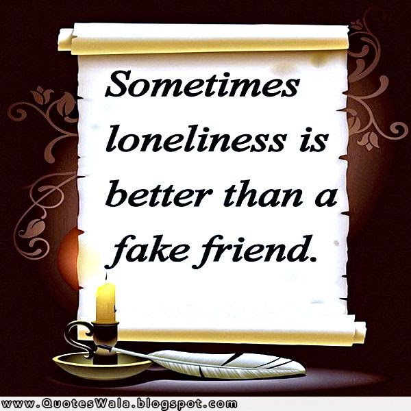 Sad Quotes About Depression: Sayings Quotes About Loneliness. QuotesGram