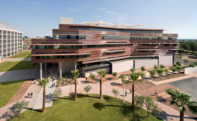 03-Health-Sciences-Education-Building-by-CO-Architects