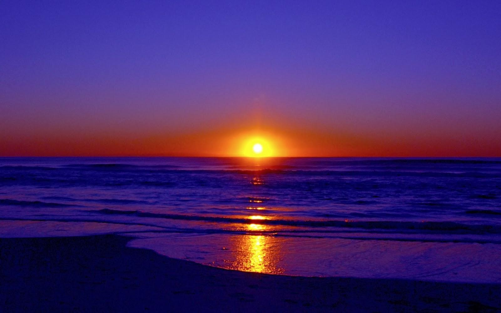 sunset awesome oregon wallpaper - photo #45
