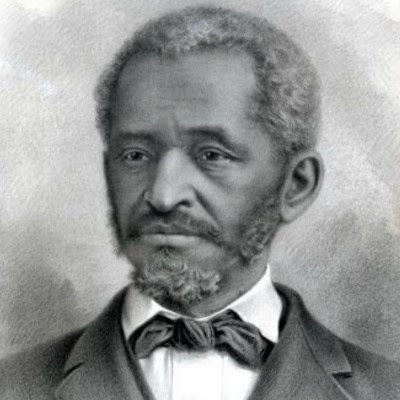 Anthony Johnson (1600 – 1670), one of first black slave owners