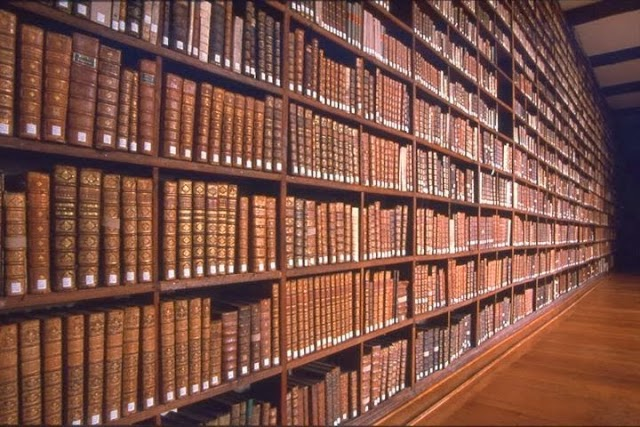 Download Kitab-kitab Tentang Puasa