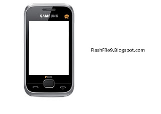 Samsung C3312 Flash File Download Link Free Hi Friends we like to share with you upgrade version of samsung C3312 flash file. before flashing your device at first make sure phone don't have any hardware issue. if you find any hardware issue on your smartphone try to fix that issue.