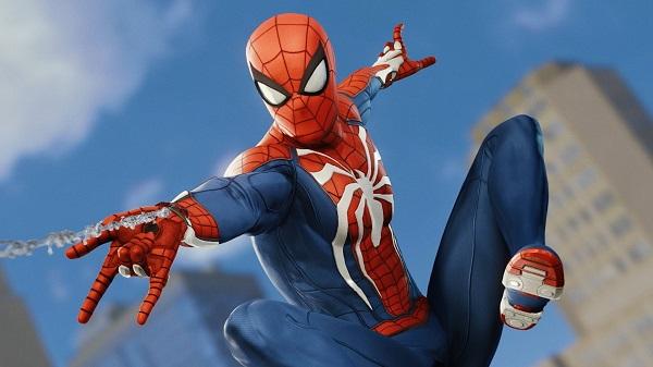 مفاجأة رهيبة قادمة قريبا لجميع اللاعبين داخل Spider Man، هذه أول التفاصيل ..