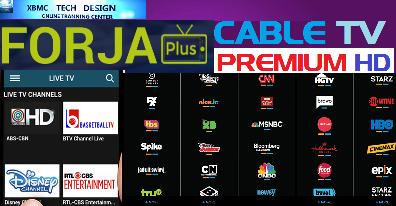 Download FORJAPLUS APK- FREE (Live) Channel Stream Update(Pro) IPTV Apk For Android Streaming World Live Tv ,TV Shows,Sports,Movie on Android Quick FORJAPLUS APK- FREE (Live) Channel Stream Update(Pro)IPTV Android Apk Watch World Premium Cable Live Channel or TV Shows on Android