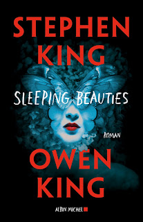 http://unpapillondanslalune.blogspot.com/2018/05/sleeping-beauties-dowen-et-stephen-king.html