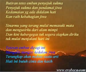 http://info-reagee.blogspot.com/