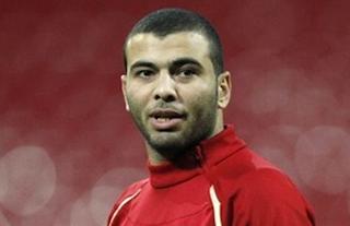 عماد متعب يعلن إعتزاله كرة القدم و إنضمامه لقناة أون سبورت