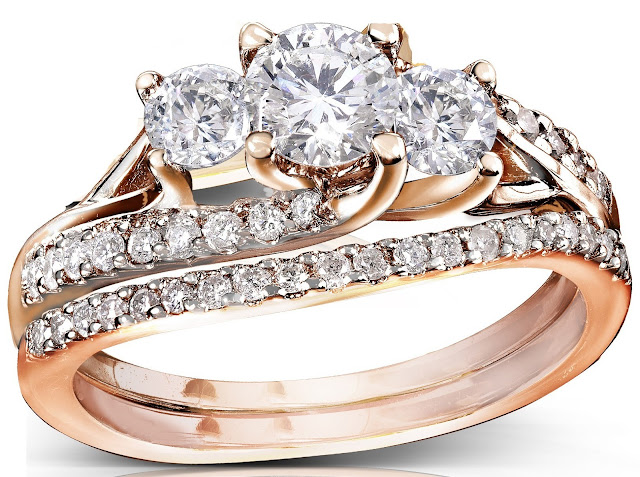 million dollar engagement rings, most expensive wedding ring, most expensive engagement ring brand, blue diamond ring by bvlgari, most expensive ring in the world 2017, most expensive wedding ring in the world, 20 carat diamond ring price, cheap jewelry websites, best jewelry websites online, inexpensive real jewelry, cheap fashion jewelry online, cheap good quality jewelry, cheap trendy jewelry, best place to buy jewelry online, best online fashion jewelry stores
