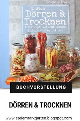 Buchvorstellung-Dörren-und-Trocknen-Pin-Steiermarkgarten