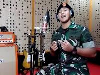Ini Dia Lagu Despacito ala TNI yang Lagi Trending
