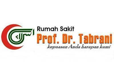 Lowongan Kerja Rumah Sakit Prof. Dr. Tabrani Pekanbaru Agustus 2018