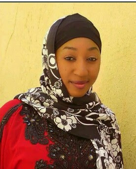 25yrs old female made chairperson in Kebbi