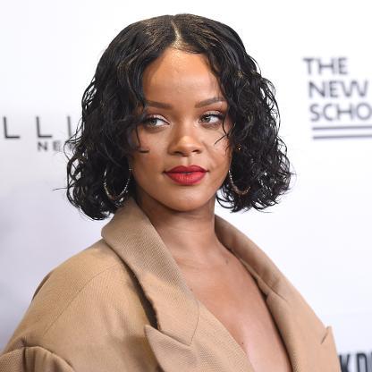 "Westbury New Road to be named after Rihanna! ""Rihanna Drive"""