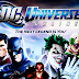 DC Universe Online | Download Full PC Games