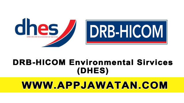 DRB-HICOM Environmental Sirvices (DHES)