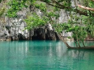 01 Palawan Island - Filipinas
