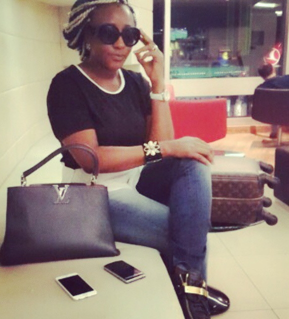 ini edo summer vacation