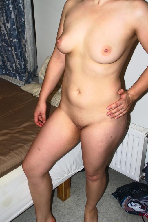 vankila porno tissi hieronta