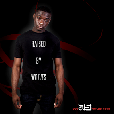 http://c75designs.tictail.com/product/raised-by-wolves-tee