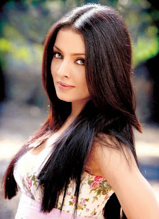 Celina Jaitly  IMAGES, GIF, ANIMATED GIF, WALLPAPER, STICKER FOR WHATSAPP & FACEBOOK