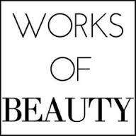 http://www.worksofbeauty.com/