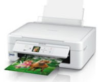 Epson XP-314 Driver Download For Windows