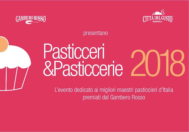 pasticceri_pasticcerie_dolci_Gambero_rosso