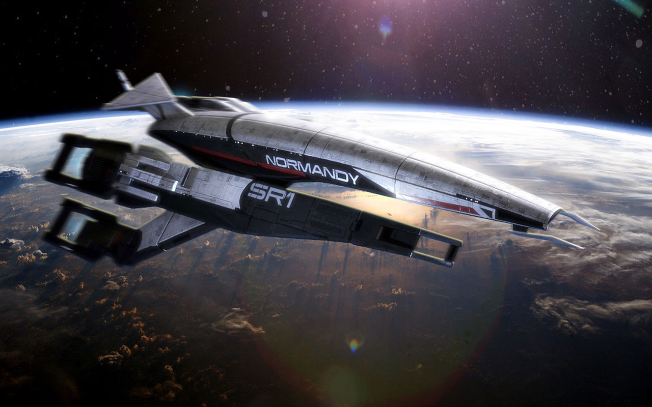 http://3.bp.blogspot.com/-axc1SyBwhx4/UAf4TmKSltI/AAAAAAAABgo/a-fDfoPKgqo/s1600/mass+effect+normandy+sr1+wallpaper+background+bioware+action+third+person+shooter.jpg