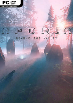 Aporia: Beyond The Valley PC Full Gratis 1-Link (MEGA)