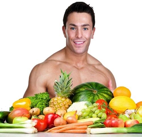 tips sehat dan cantik 10 makanan terbaik yang harus dikonsumsi