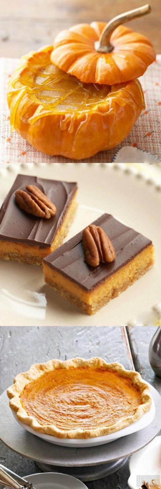 Ciao Newport Beach Yummy Dessert Ideas For Fall