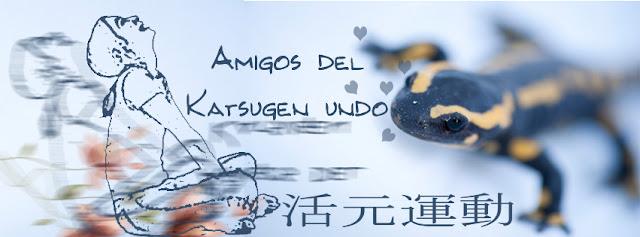 https://www.facebook.com/Amigos-del-Katsugen-Undo-956536667816884/?ref=bookmarks