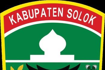 Daftar Gaji UMK Dan UMP Serta Pabrik Yang Ada Di Kabupaten Solok Provinsi Sumatra Barat Tahun 2020 Terbaru