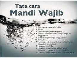 http://www.rasiyambumen.com/2017/09/sebab-sebab-mandi-wajib-sesuai-fiqih.html